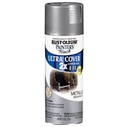 Rust-Oleum Painter's Touch 12oz Ultra Cover Aerosol Paint, Berry Pink (PTUC249-90)