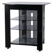 Sanus Steel AV Series TV Stand