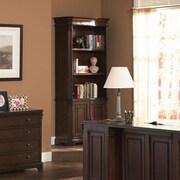 Wildon Home   Cotati 84.5'' Standard Bookcase