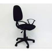 Hodedah Mid-Back Task Chair II