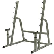 Valor Athletics BD-4 Safety Power Rack