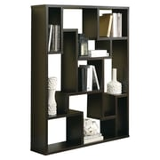 Wildon Home   62.5'' Cube Unit