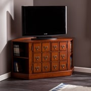 Wildon Home   Stanton TV Stand