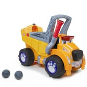 Little Tikes Big Dog Wagon Truck
