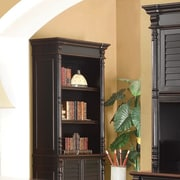 Wildon Home   82'' Standard Bookcase