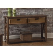 Wildon Home   Chesapeake Occasional Console Table