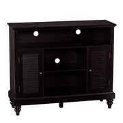 Wildon Home   Keplar TV Stand