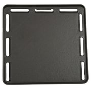 Coleman NXT 15.5'' Grill Griddle Accessory