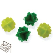 Richell Clover Washing Ball (Set of 4)