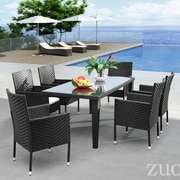 dCOR design Dining Table
