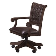 Hillsdale Chiswick High Back Office / Grame Chair