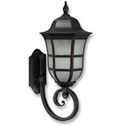 Beldi Vail 1-Light Outdoor Wall Lantern