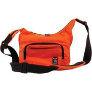 Ape Case Envoy Compact Messenger-style Case (orange)