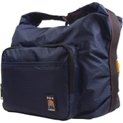 Ape Case Standard Messenger Bag (blue)