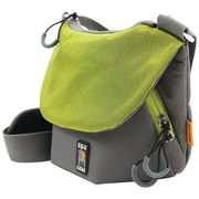 Ape Case Tech Messenger Camera Case (green)