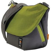 Ape Case Large Tech Messenger Camera Case (green)