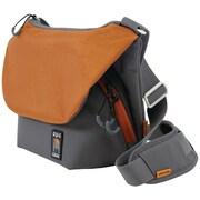 Ape Case Large Tech Messenger Camera Case (orange)
