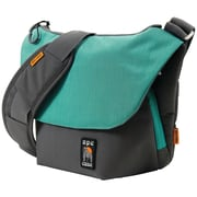 Ape Case Large Tech Messenger Camera Case (teal)
