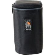 Ape Case Lens Pouch (compact)