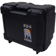 Ape Case Multipurpose Lightweight Stackable Box (small;1 Latch)