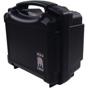 Ape Case Multipurpose Lightweight Stackable Box (medium;2 Latch)