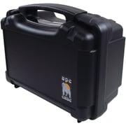 Ape Case Multipurpose Lightweight Stackable Box (large;2 Latch)