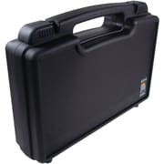 Ape Case Multipurpose Lightweight Stackable Box (medium;Briefcase)