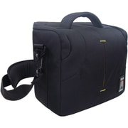 Ape Case Metro Large Camera Case