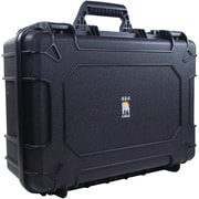 Ape Case Waterproof Case (medium)