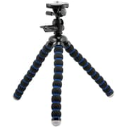 "Arkon 11"" Flexible Tripod"