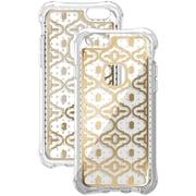 Ballistic iPhone 6/6s Kasbah Jewel Case (gold)