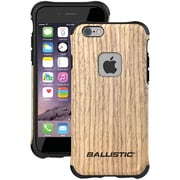 Ballistic iPhone 6/6s Urbanite Select Case (white Ash Wood)
