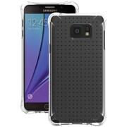 Ballistic Samsung Galaxy Note 5 Jewel Case