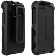 Ballistic iPhone 6/6s Hard Core Tactical Series Case With Holster