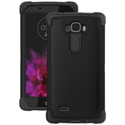 Ballistic LG G Flex 2 Tough Jacket Case