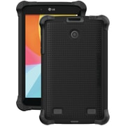 Ballistic LG G Pad Tough Jacket Case