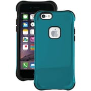 Ballistic iPhone 6/6s Urbanite Case (royal Teal/black)
