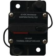 Battery Doctor Manual-reset Circuit Breaker (200 Amps)