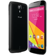 BLU Studio 6.0 Cellular Phone