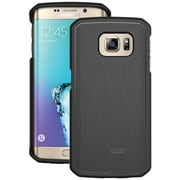 Body Glove Samsung Galaxy S 6 Edge+ Satin Case (black)
