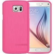 Body Glove Samsung Galaxy Note 5 Satin Case (cranberry)