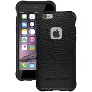 Ballistic iPhone 6/6s Urbanite Select Case (buffalo Leather)