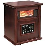 Comfort Zone Quartz Heater (HBCCZ2020C)