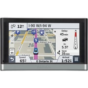 Garmin Nuvi 2558LMTHD GPS, NA, Refurbished