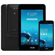 GoPhone Asus 4G LTE PadFone X Mini Tablet & Smartphone