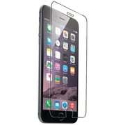 Iessentials iPhone 6 Plus/6s Plus Tempered Glass Screen Protector
