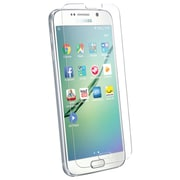 Iessentials Samsung Galaxy S 6 Tempered Glass Screen Protector
