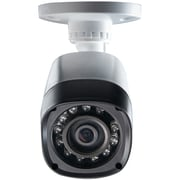Lorex By FLIR HD Bullet Camera For Lorex MPX DVRs