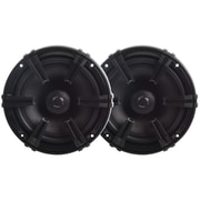 "MB Quart Discus Series Coaxial Speakers (5.25"")"