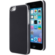 Merkury iPhone 5c Hard-shell Case